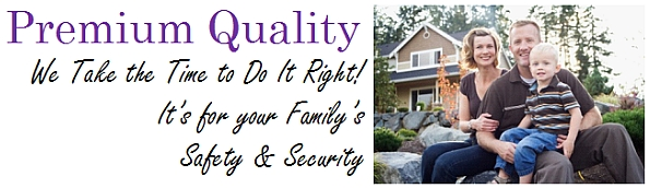 Quality Home Inspections In Little Rock