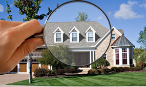 Certified Home Inspections | Central Arkansas