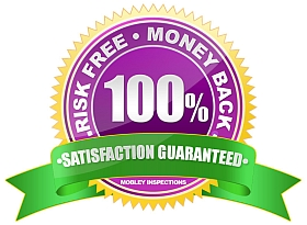 Satisfaction Guaranteed Home Inspections