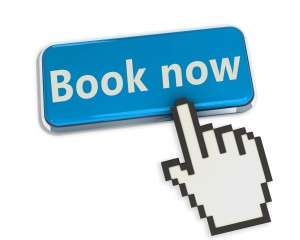 Book your Home Inspection online and save